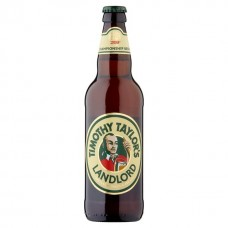 Timothy Taylors Landlord Beer (500ml)