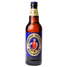 Timothy Taylors Boltmaker Beer (500ml)
