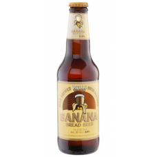 Charles Wells Banana Bread Beer (500ml)