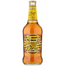 Charles Wells Waggle Dance Beer (500ml)