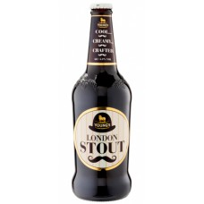 Charles Wells Youngs London Stout Beer (500ml)