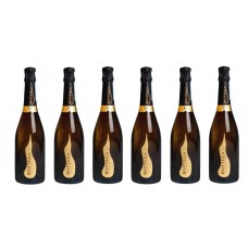 Bottega Prosecco (set of 6 bottles)