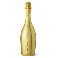 Bottega Prosecco Gold NV