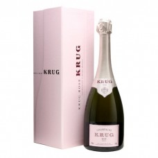 Krug Rose NV Champagne