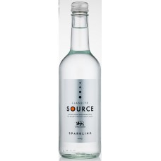 LLANLLYR SOURCE Sparkling Water 330ml