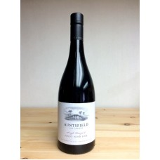 Auntsfield Single Vineyard Pinot Noir 2013