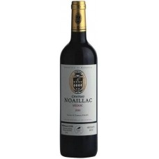 Chateau Noaillac Medoc 2010