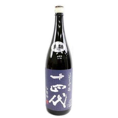 獺祭二割三分純米大吟釀1.8L (Pre-order)