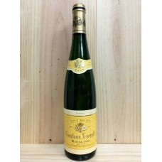Gustave Lorentz Riesling Reserve Dry 2013