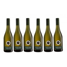 Kim Crawford Sauvignon Blanc 2018 (set of 6 bottles)