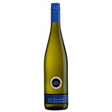Kim Crawford Marlborough Dry Riesling 2014
