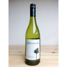 Ribbonwood Sauvignon Blanc 2015